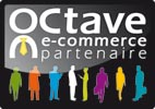 OCTAVE E COMMERCE